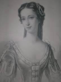 Susanna Montgomery Countess of Eglinton