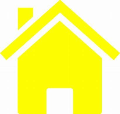 Yellow Clip Clipart Hiddenogames Icon Vector Clker