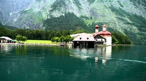 Königssee - YouTube