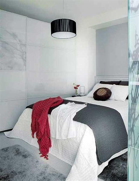 peinture murale pour chambre adulte decoración de interiores para pequeños departamentos con