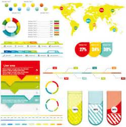 infographic design 30 templates vector kits to design your own infographic hongkiat