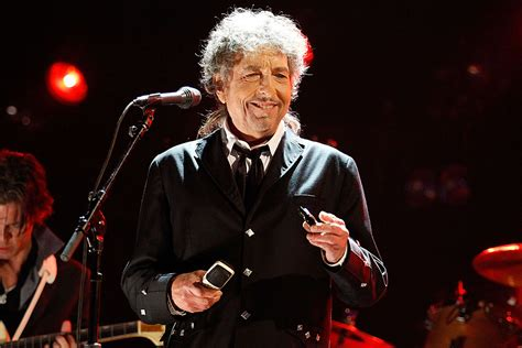 10 essential bob dylan songs you need in your life. Bob Dylan Whiskey Distillery and Venue to Open in Nashville