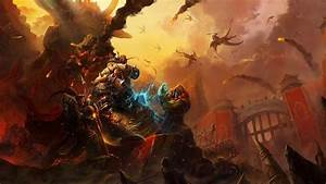 Awesome World Of Warcraft Wallpaper 3016 1920 x 1080 ...