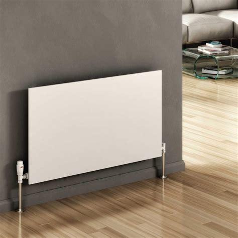slimline reina horizontal radiators radiator designer mild steel