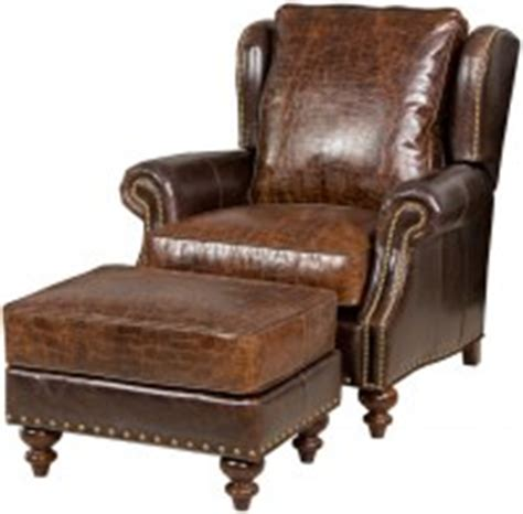 tilt back chairs with ottomans lowest prices guaranteed
