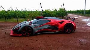 Inferno-Exotic-Car-Mexico-6 - szlifestyle.com Tech News ...