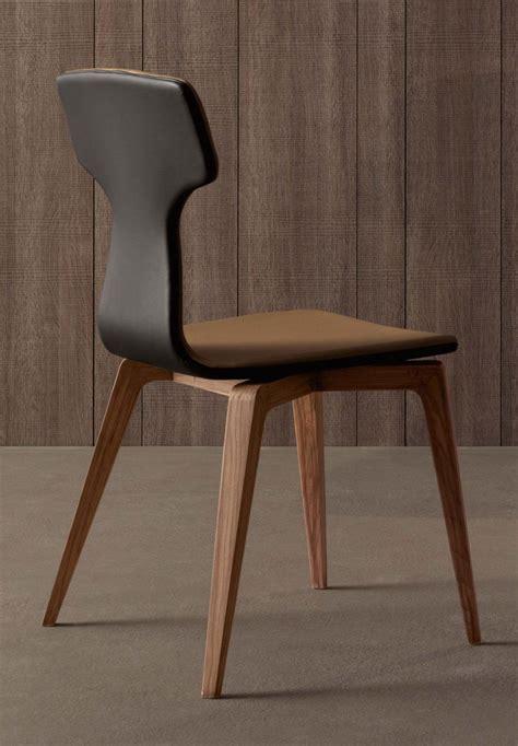 chaise cuisine grise chaise de cuisine grise chaise bascule mtal gris x 4