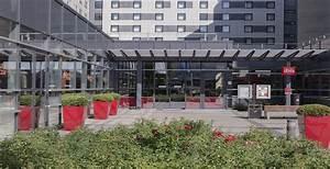 Roissy En France : hotel ibis paris cdg airport roissypole 95701 roissy ~ Medecine-chirurgie-esthetiques.com Avis de Voitures
