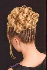 336 best Pictures Of Wedding Hairstyle Ideas images on Pinterest Wedding hair styles, Chignons
