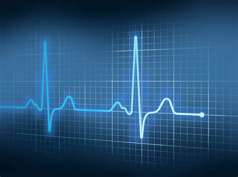 Taking A Pulse Check On Your Attitude - Forefront Magazine