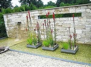 Kreative Ideen Garten : sichtschutz im garten stunning with sichtschutz im garten stunning origineller sichtschutz ~ Bigdaddyawards.com Haus und Dekorationen