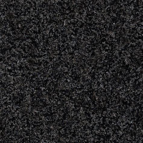 granito negro sudafrica menorca alaior marmolista encimera