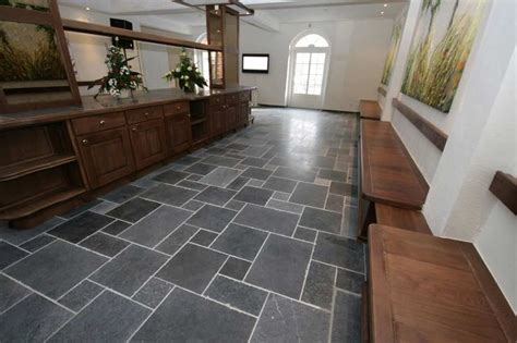 23 Best Images About Kitchen Flagstones And Floor Tiles On Acacia Hardwood Flooring Topaz Pvc Manufacturers In India Stores Barrie Ontario Install Stairs Ideas For Country Home New Iberia La Buy Bulk Natural Stone Tiles Patios