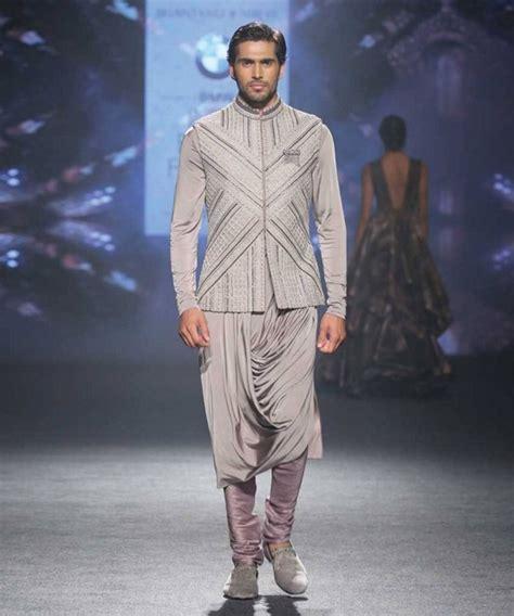 Indian Wedding Guest Outfits for Men | Kurtas Designer Suits