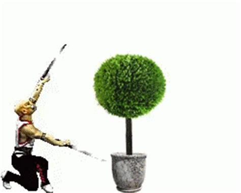 Garden Shred Gif  Garden Shred Mortalkombat Discover