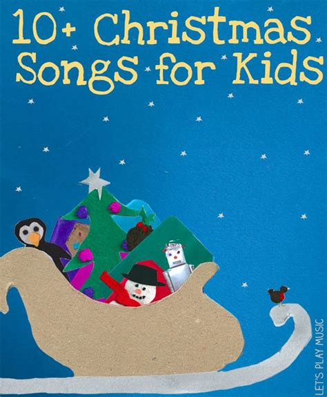 best 25 songs ideas on songs for 550 | 2b3360a50098a6157cae3692a45e20db preschool christmas songs christmas music for kids