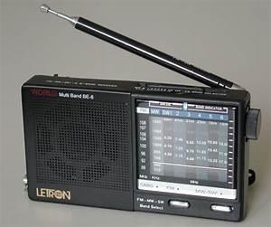 Radio  U2013 Wikipedia