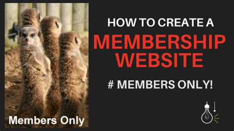 How To Start A Membership Website Plus 17 Opt In Ideas. Akron Bankruptcy Attorney Irs Levy Exemptions. Plantation Hardwood Floors Llc Tax Treatment. Personalised Paper Bags Ios Developer Library. Diagnostic Medical Sonography Schools Online. Kaiser Alcohol Treatment Vehicle Warranty Law. Manufacturing Execution System Software. Convert Quickbooks Enterprise To Premier. Healthy Living Home Health Analytics On Cloud