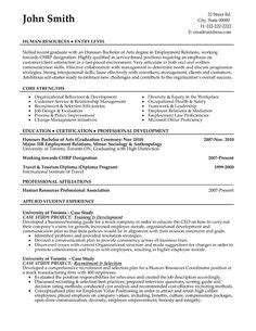 How To Make Resume Sle For by 16 Best Project Coordinator Resume Templates Sles