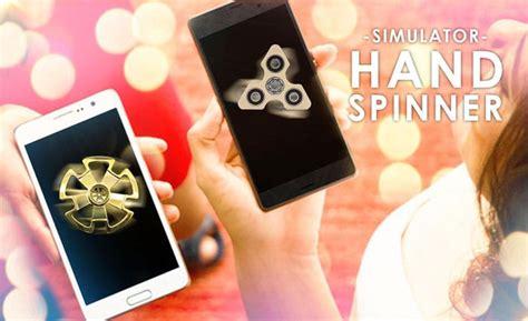 fidget spinner apps released for tizen smartwatches and smartphones iot gadgets