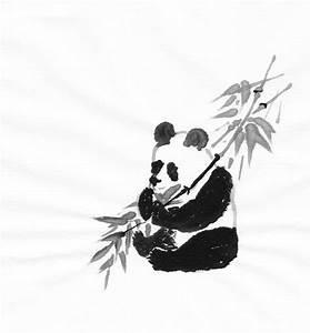 If you paint pandas… | followmybrushmarks
