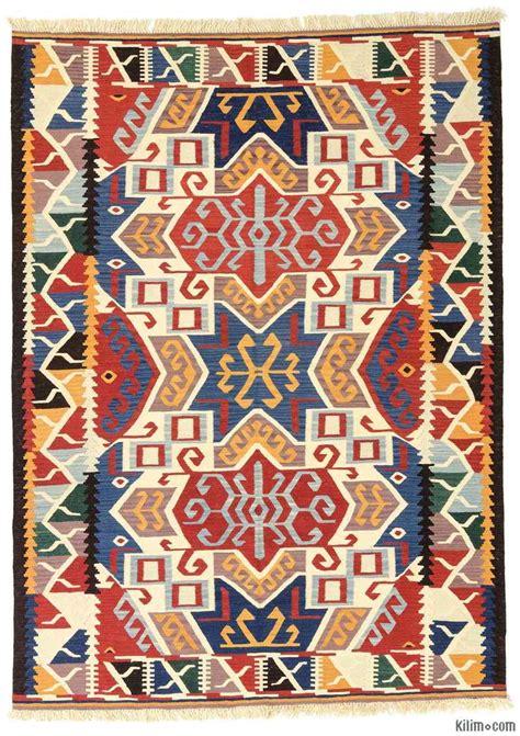 turkish kilim rugs k0012303 new turkish kilim rug
