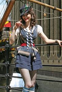Talulah Riley Photos Photos - 'St Trinian's' Films 2 - Zimbio