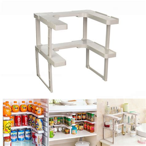 Wholesale Spice Racks by Buy Wholesale Spice Rack From China Spice Rack