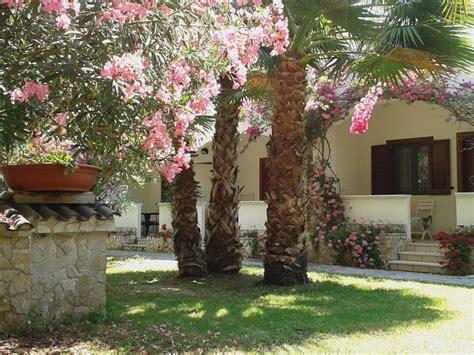 Villaggio Il Gabbiano Vieste Villaggio Gabbiano A Vieste Villaggi Gargano In Puglia