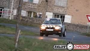 Lignon Automobile : lignon archives racingfail ~ Gottalentnigeria.com Avis de Voitures