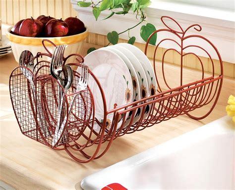 kitchen accessories diamond kitchen