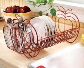 kitchen accessories kitchen
