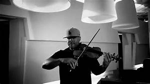 Stay With Me - Black Violin (Sam Smith Cover) 2014 - YouTube  Black