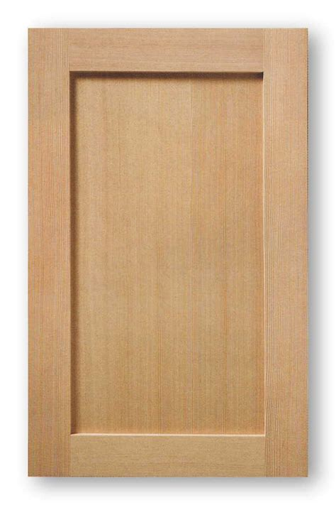 changing cabinet doors to shaker style new shaker cabinet doors when do you need them