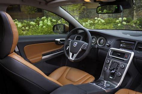 volvo   review car reviews