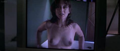 helen buday nude celebrities forum