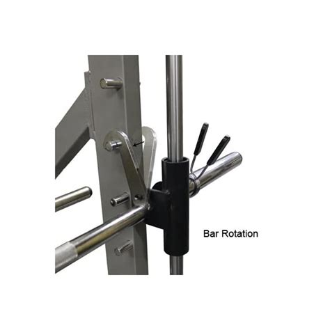 valor fitness   smith machine squat rack  olympic plate storage pegs barbell academy