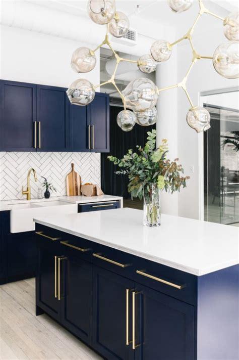 cabinets kitchen ideas best 25 modern kitchen inspiration ideas on 1947
