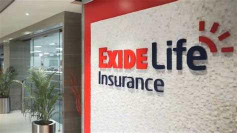 Reliastar life insurance company is a relatively new entrant to the industry, having been established only in 1985. Ing Life Insurance Customer Care Number - Thismylife Lovenhate