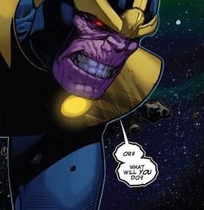 Superboy Prime Vs Ultron,Thanos.Silver Surfer - Battles ...