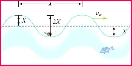 class  notes physics oscillation numerical problems