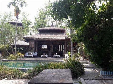 Pai Chan Cottage Pai Chan Cottage Cuisine 143 Fotos Compara 231 227 O De