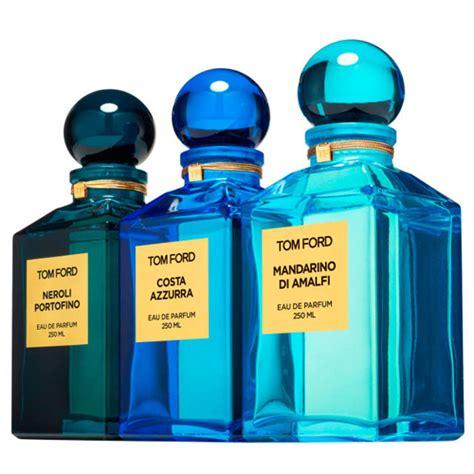 costa azzurra tom ford perfume   fragrance  women