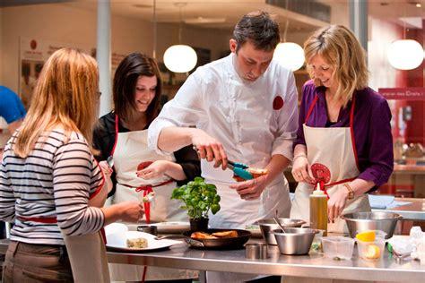 cours de cuisine atelier des chefs l 39 atelier des chefs de penthièvre cartridge 08