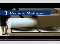 bed in a box memory foam mattress 28 images buying a