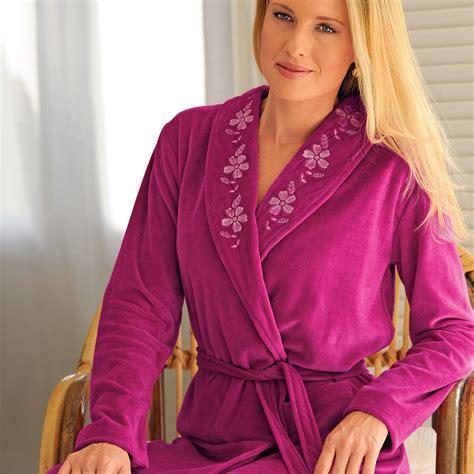 robe de chambre polaire femme pas cher beau robe de chambre polaire femme grande taille et robe
