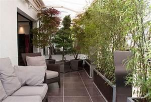 Cacher Vis A Vis : comment prot ger son balcon du vis vis ~ Melissatoandfro.com Idées de Décoration