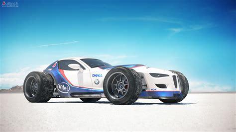 Bmw Formula 1 by Bmw Formula 1 Retro Instituto Mau 225 Design