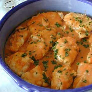 lotte a l armoricaine recette cuisine lotte à l 39 armoricaine cuisine plurielles fr