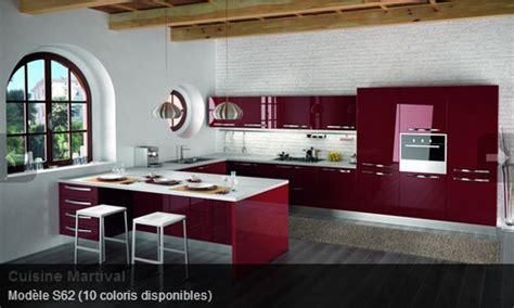 cuisines bordeaux cuisine bordeaux cuisine accents blancs idees
